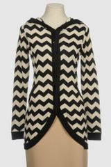 Alice By Temperley Cardigans - Lyst