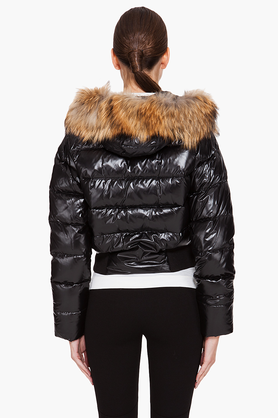 moncler jacket alpin west of rayleigh. Black Bedroom Furniture Sets. Home Design Ideas