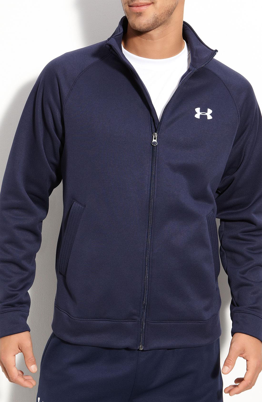 moncler jackets nordstrom