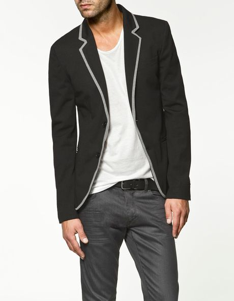 Velour Blazers: Velour Blazer is a main part of the male wardrobe. Armed with a good looking blazer, a pair of slacks in a coordinating color, a dress shirt and tie, and you can go just about anywhere.