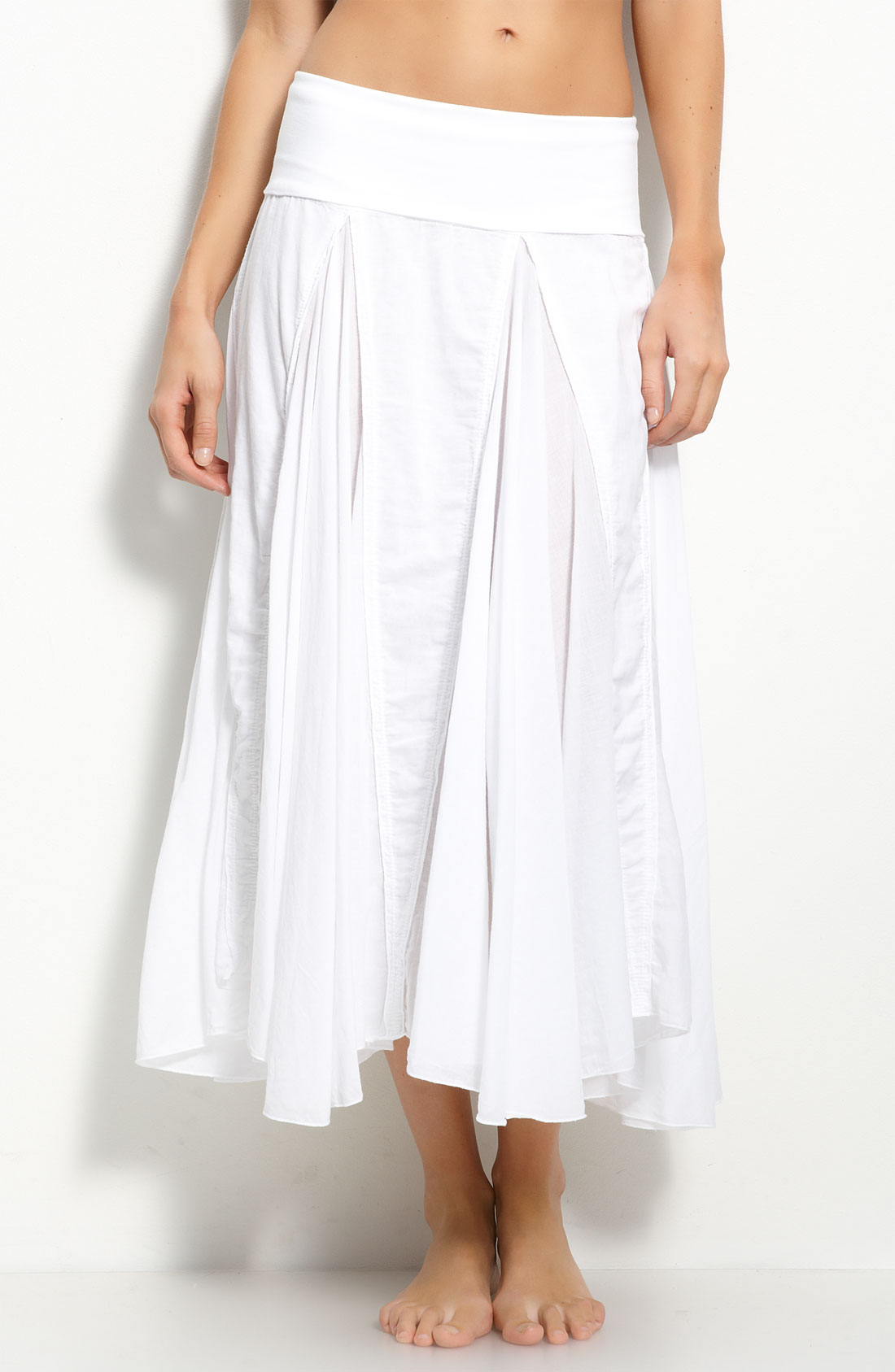 Find great deals on eBay for long white skirt. Shop with confidence.