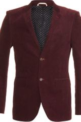 Shipley & Halmos Two-button Sportcoat - Lyst