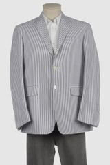 Brooks Brothers Blazers - Lyst
