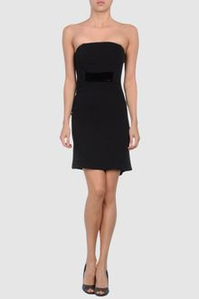 Liu Jo Short Dresses - Lyst