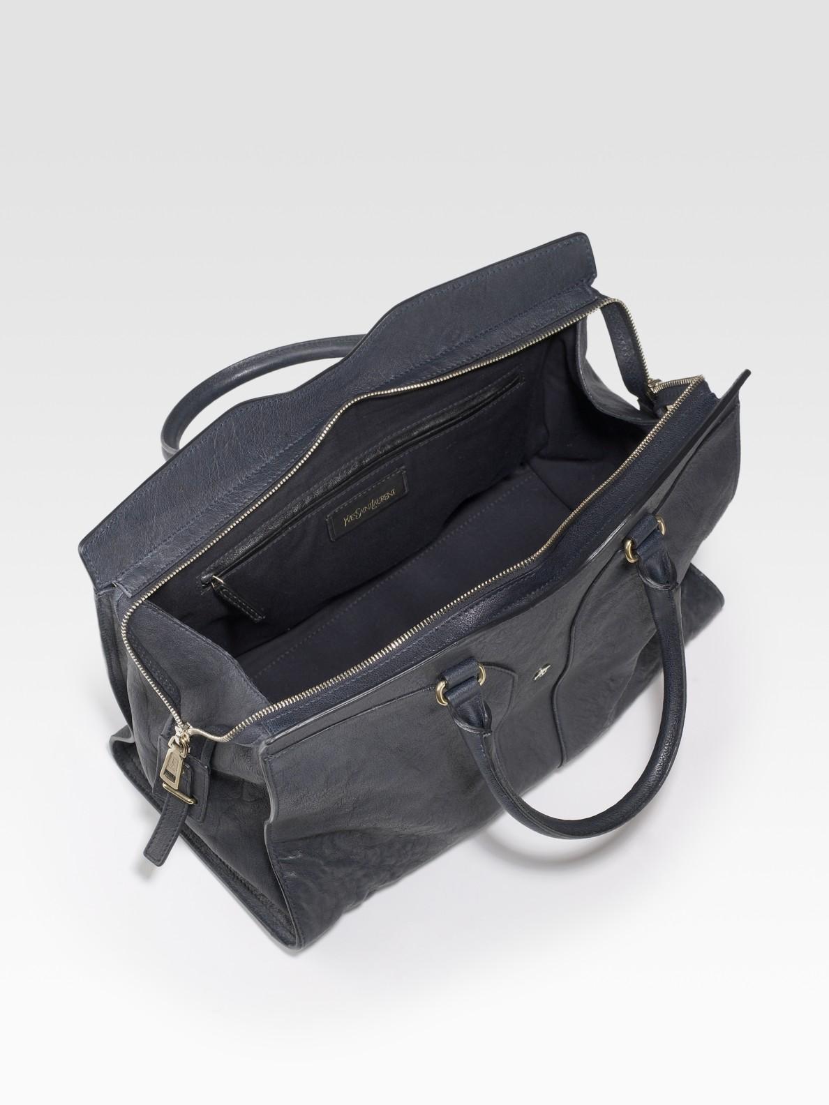 fake ysl handbags - ysl chyc rive gauche tote