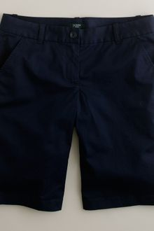 J.Crew Summerweight Chino Short - Lyst
