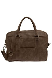 Paul & Joe Topgun Laptop Bag - Lyst