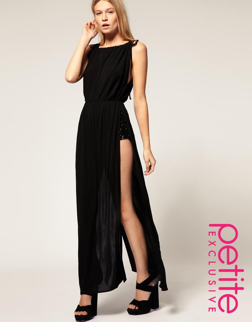 6c6330aed78 Short Petite Summer Dresses - Data Dynamic AG