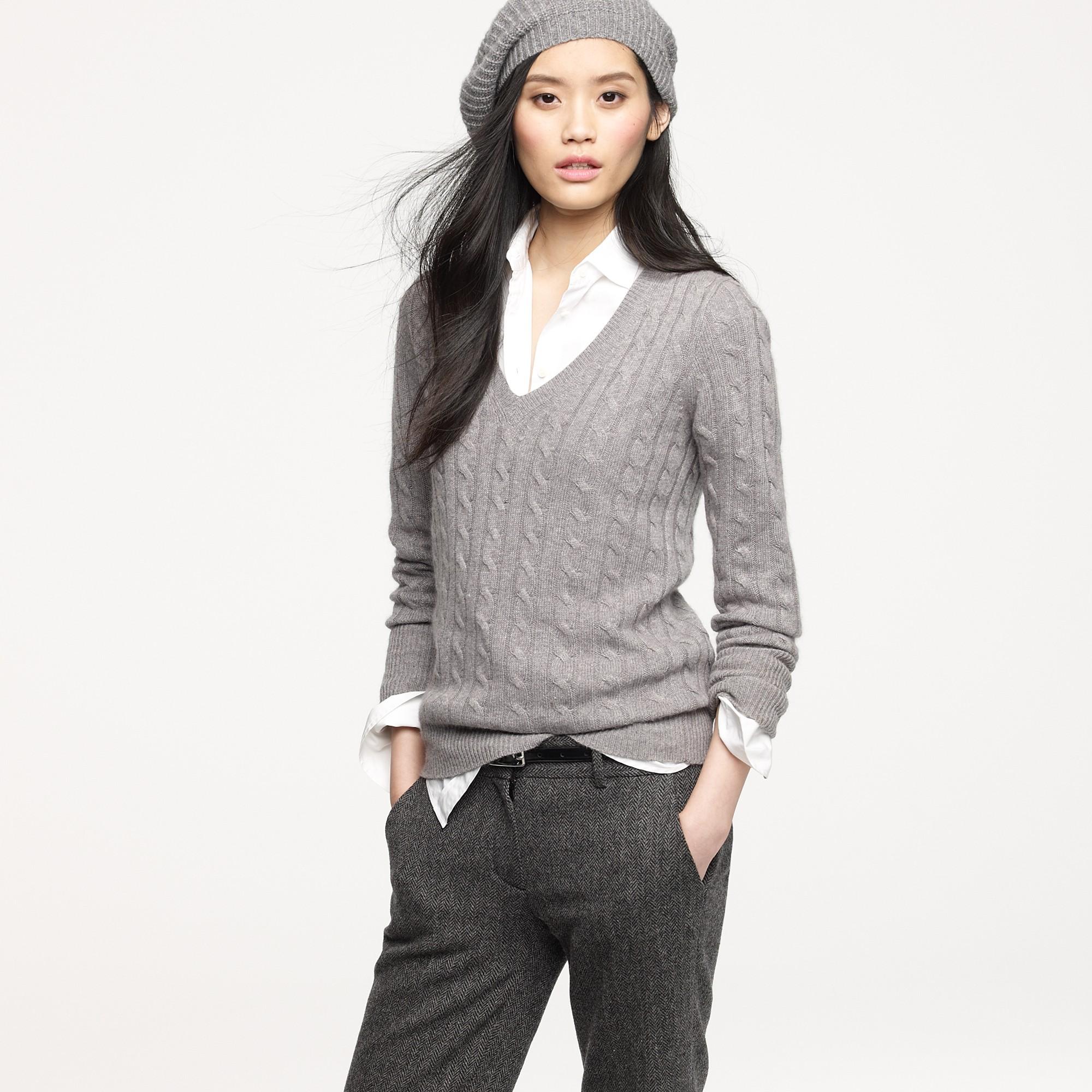 Puma Sweaters