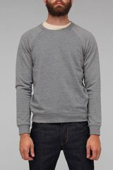 Cheap Monday Noel Sweat - Lyst
