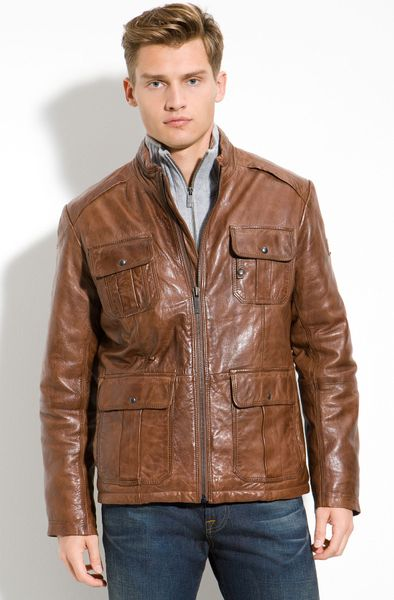http://cdnd.lystit.com/photos/2011/10/15/hugo-boss-brown-boss-jeremey-leather-field-jacket-product-2-2218900-213083574_large_flex.jpeg