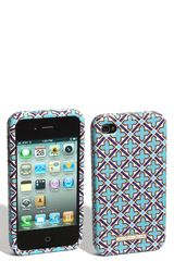 Jonathan Adler Iphone 4 & 4s Case - Lyst