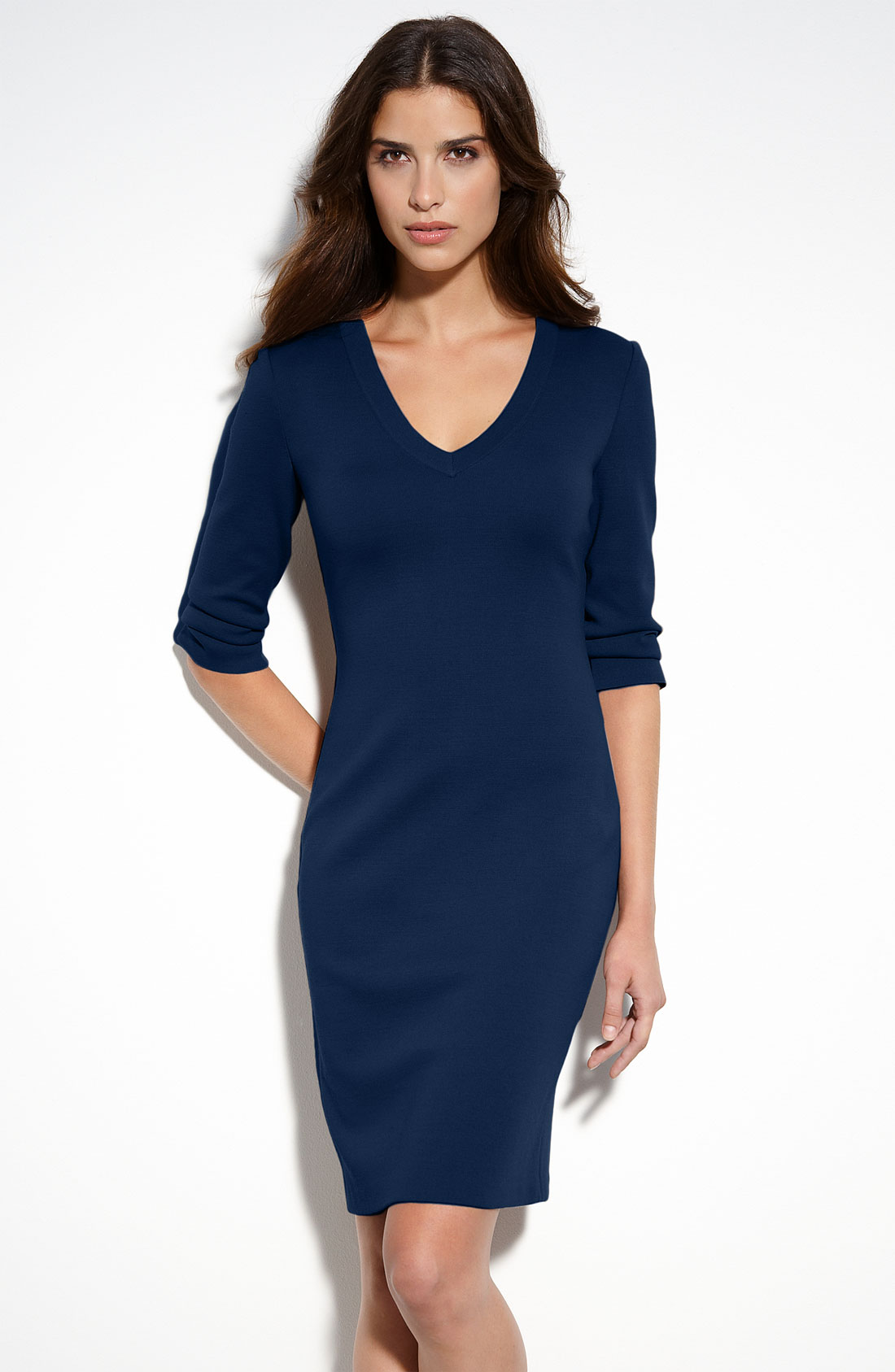 Nordstrom Bodycon Dresses