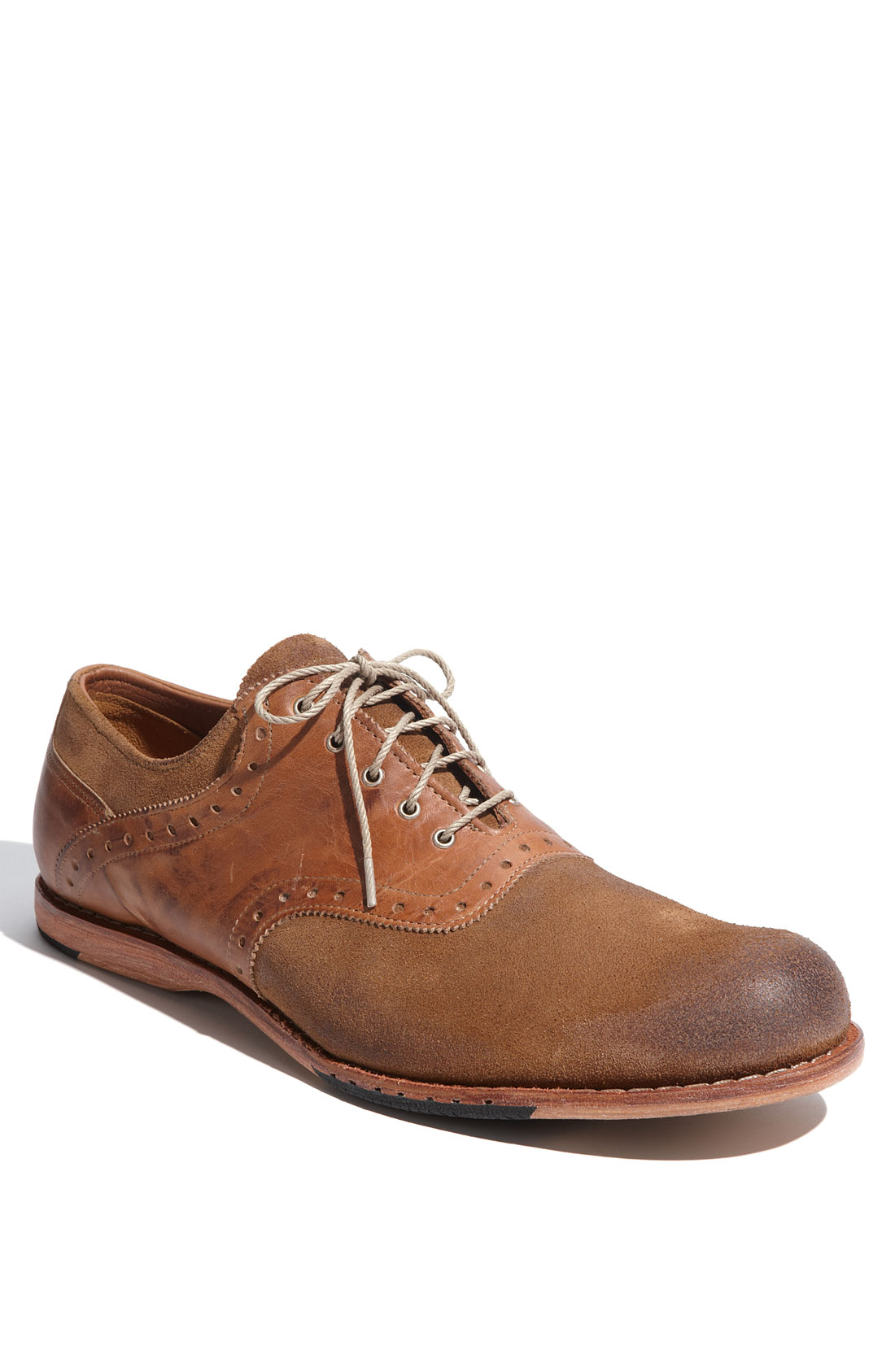 Nordstrom Mens Shoes Review
