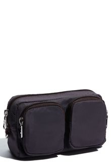 M Z Wallace Bedford - Medium Cosmetic Bag - Lyst