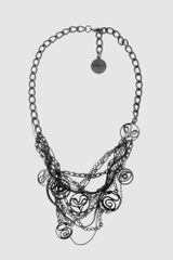 Philosophy di Alberta Ferretti Philosophy Di Alberta Ferretti - Necklaces - Lyst