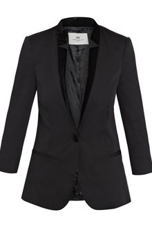 Day Birger Et Mikkelsen Night Care Jacket - Lyst