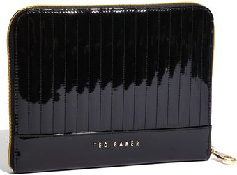 Ted Baker Toolar Ipad Case - Lyst