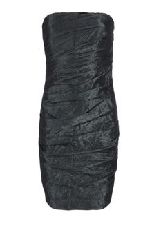 AllSaints Ambrose Dress - Lyst