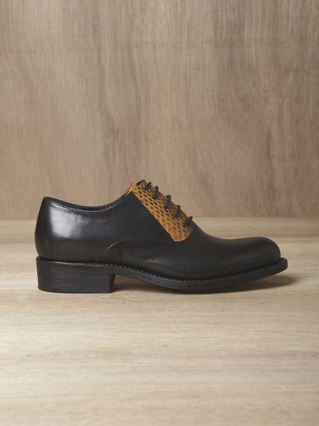 Top 300 Best High-End Men's & Women's Luxury Designer Shoes