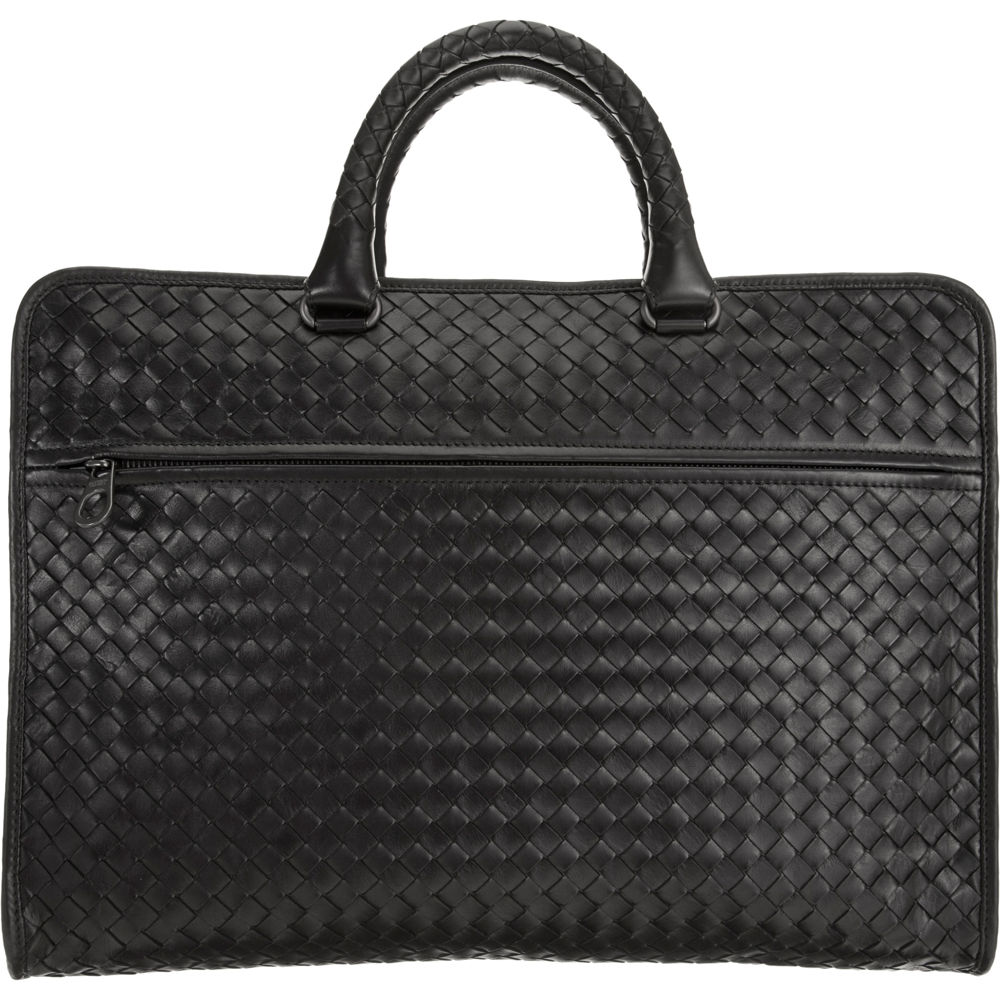 black single men in veneta Free shipping both ways on bottega veneta, bags, men, from our vast selection of styles fast delivery, and 24/7/365 real-person service with.