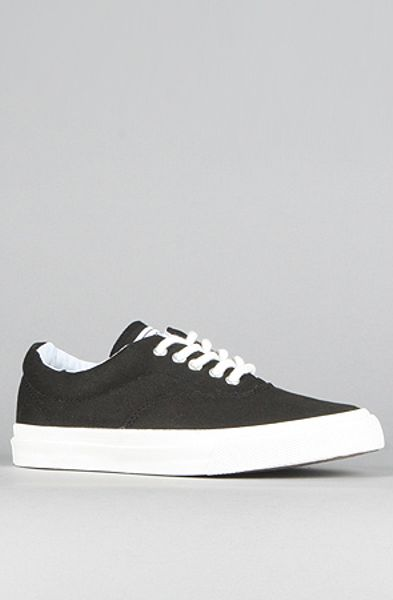 Converse The Skid Grip Cvo Sneaker  in Black for Men - Lyst