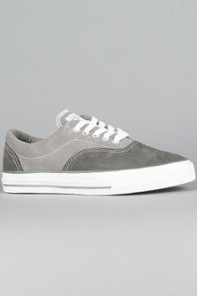 Converse The Skidgrip Cvo Specialty Sneaker in Phaeton Grey - Lyst