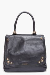 Givenchy Large Mirte Tote - Lyst