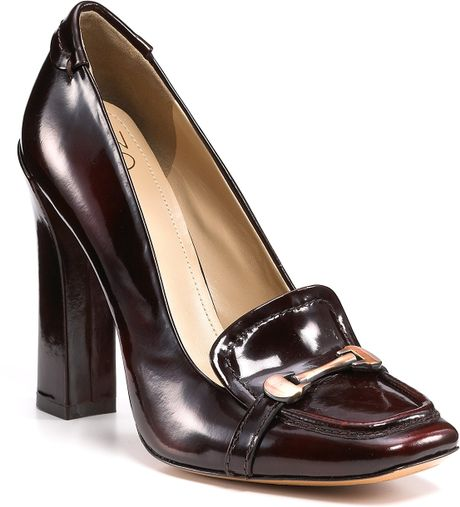 Free shipping and returns on Women's Black Loafers Shoes at 440v.cf