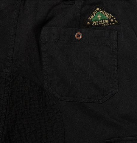 Polo Ralph Lauren Sweatpants Mens Polo Ralph Lauren Cotton