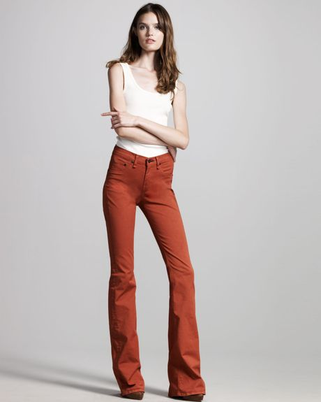 Amazing Womens Southpole Pants And Jeans Southpole Clothing At ColdBlingcom