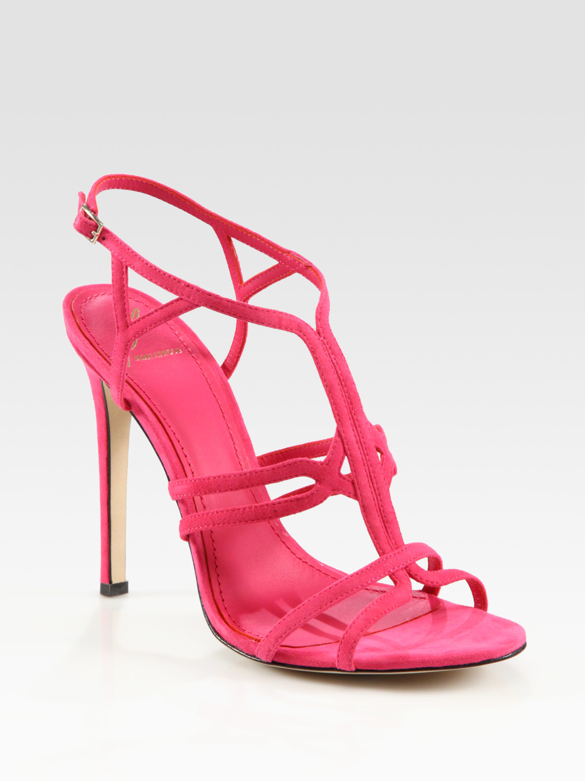 b-brian-atwood-pink-florrina-suede-high-heel-sandals-product-1-2343595-951406100.jpeg