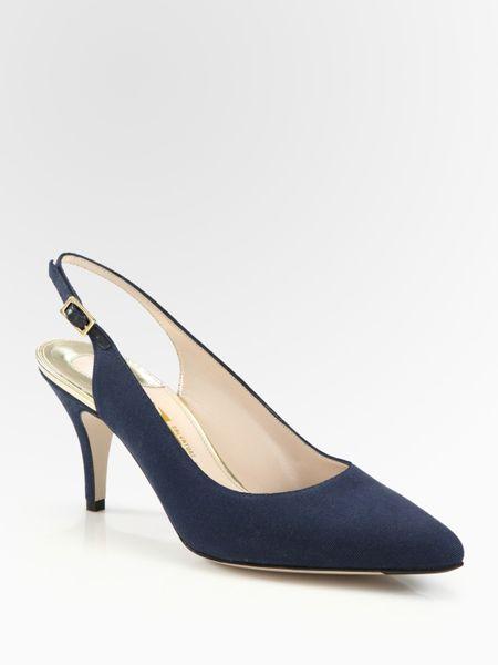 Ferragamo Womens Shoes Saks