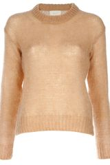 Forte Forte Thin Knit Sweater