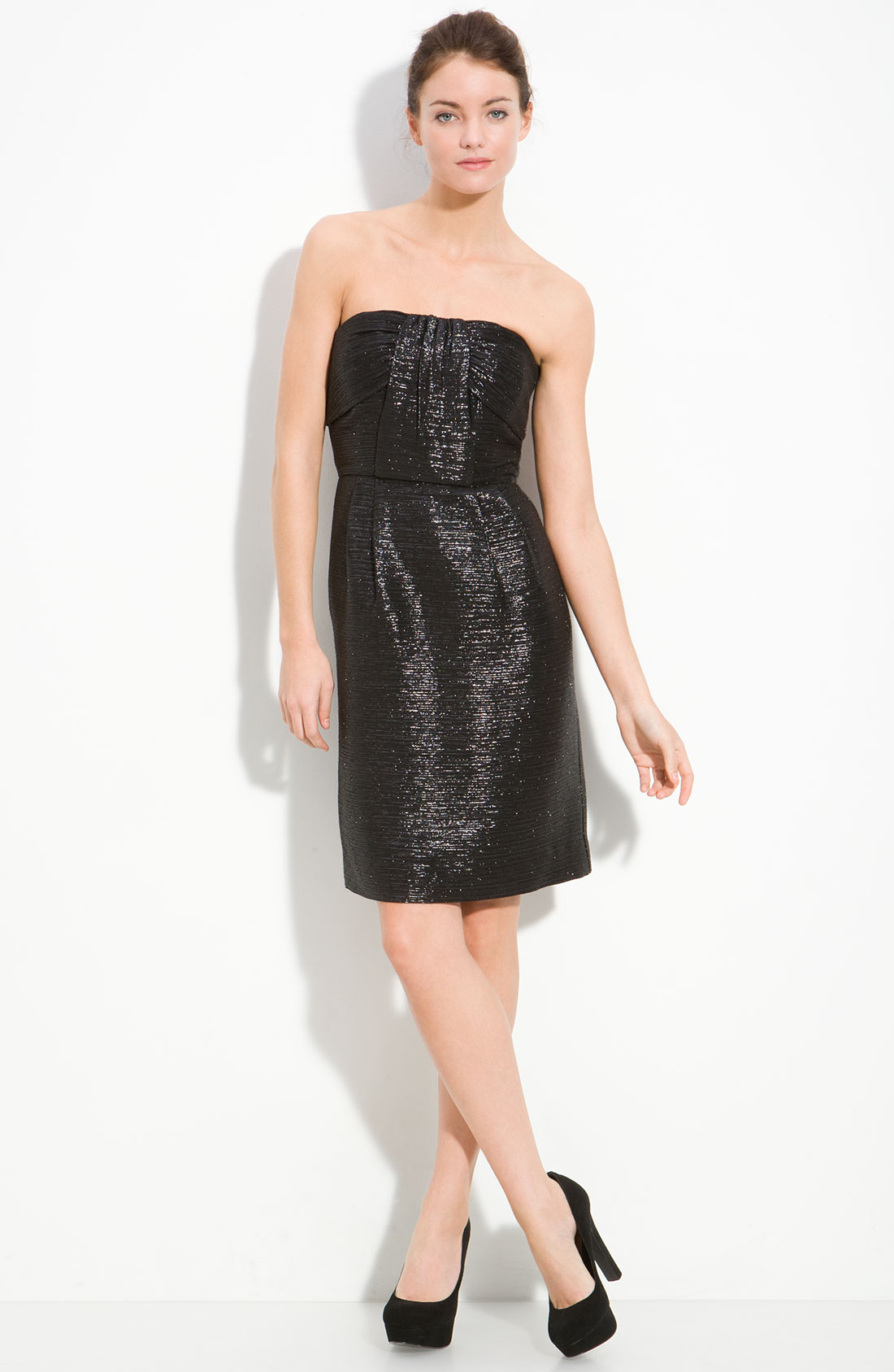 Browse more items by designer store or trend