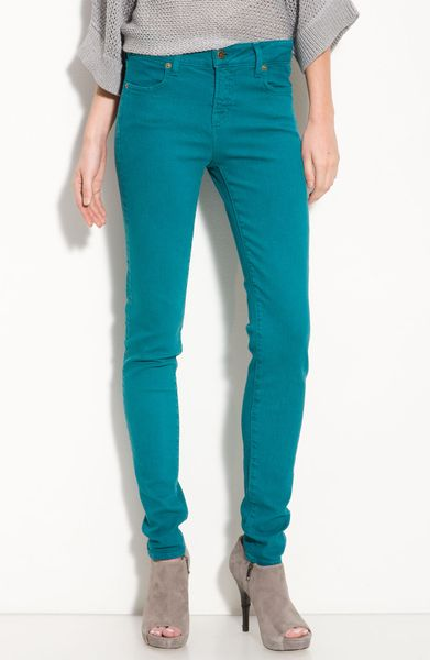 Free shipping and returns on Men's Colorful Jeans & Denim at nazhatie-skachat.gq