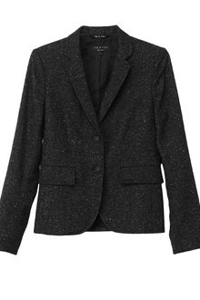 Rag & Bone Bailey Jacket - Lyst