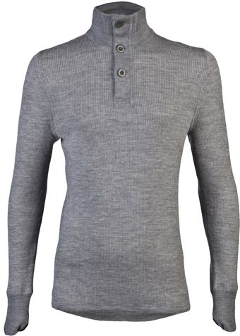 Relwen Cycling Sweater - Lyst