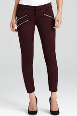 7 For All Mankind Pants  - Lyst