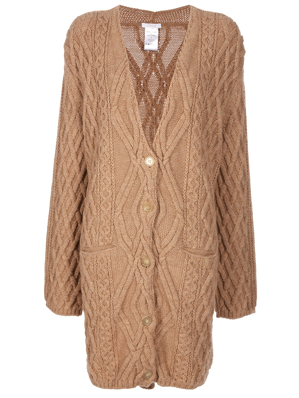 Free shipping & returns on women's sweaters, cardigans, oversized sweaters at hitseparatingfiletransfer.tk Shop hooded cardigans, cowl necks, turtlenecks, cable knits & more from top brands.
