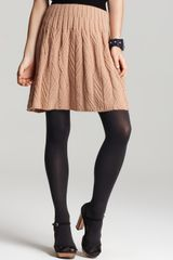 Marc By Marc Jacobs Skirt - Lyst
