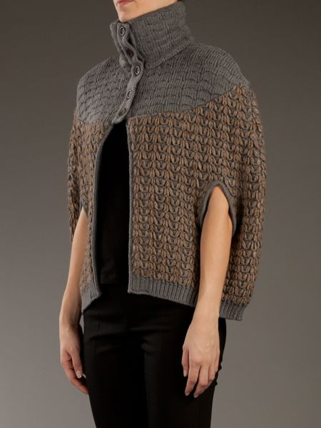 - stefano-mortari-grey-wool-cape-product-3-2399374-399466191_large_flex