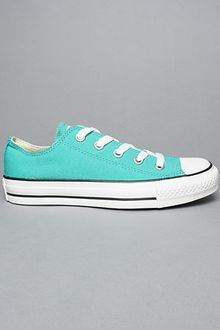 Converse The Chuck Taylor All Star Specialty Lo Sneaker  - Lyst