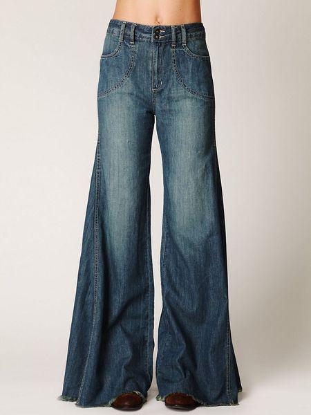 Rag And Bone Jeans Womens