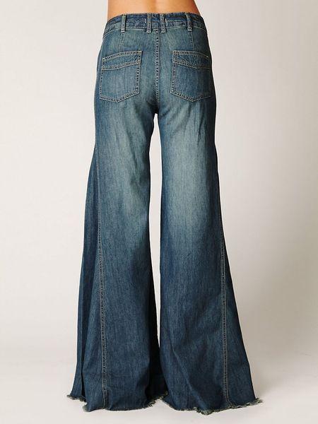 Rag And Bone Womens Jeans