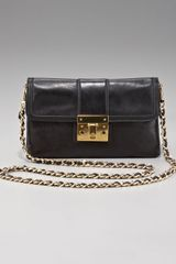 Tory Burch Norah Envelope Bag - Lyst