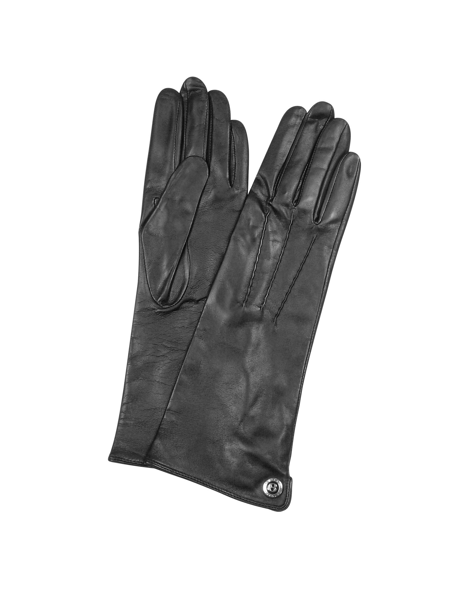 Mens leather kid gloves - Gallery Women S Leather Gloves