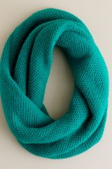 J.Crew Hearthstone Snood - Lyst