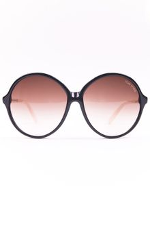 Tom Ford Rhonda Sunglasses - 05f - Lyst