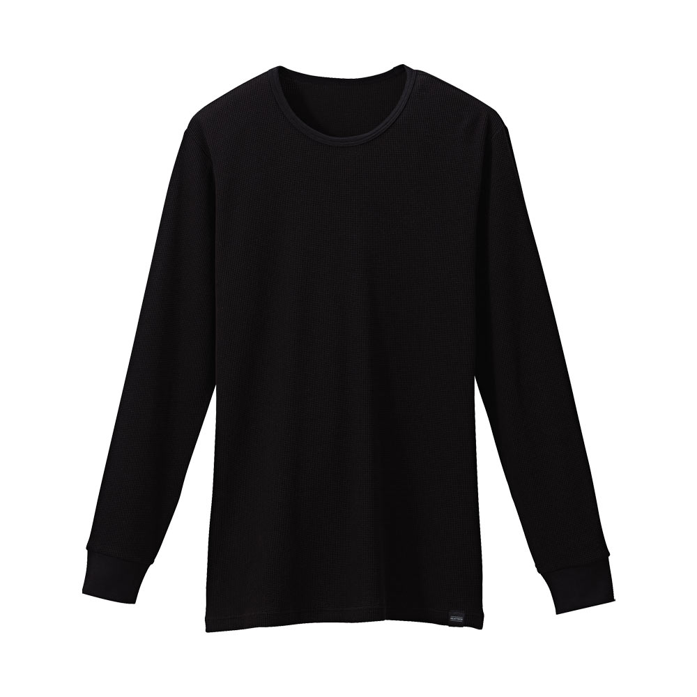 Mens Spanx Shirt